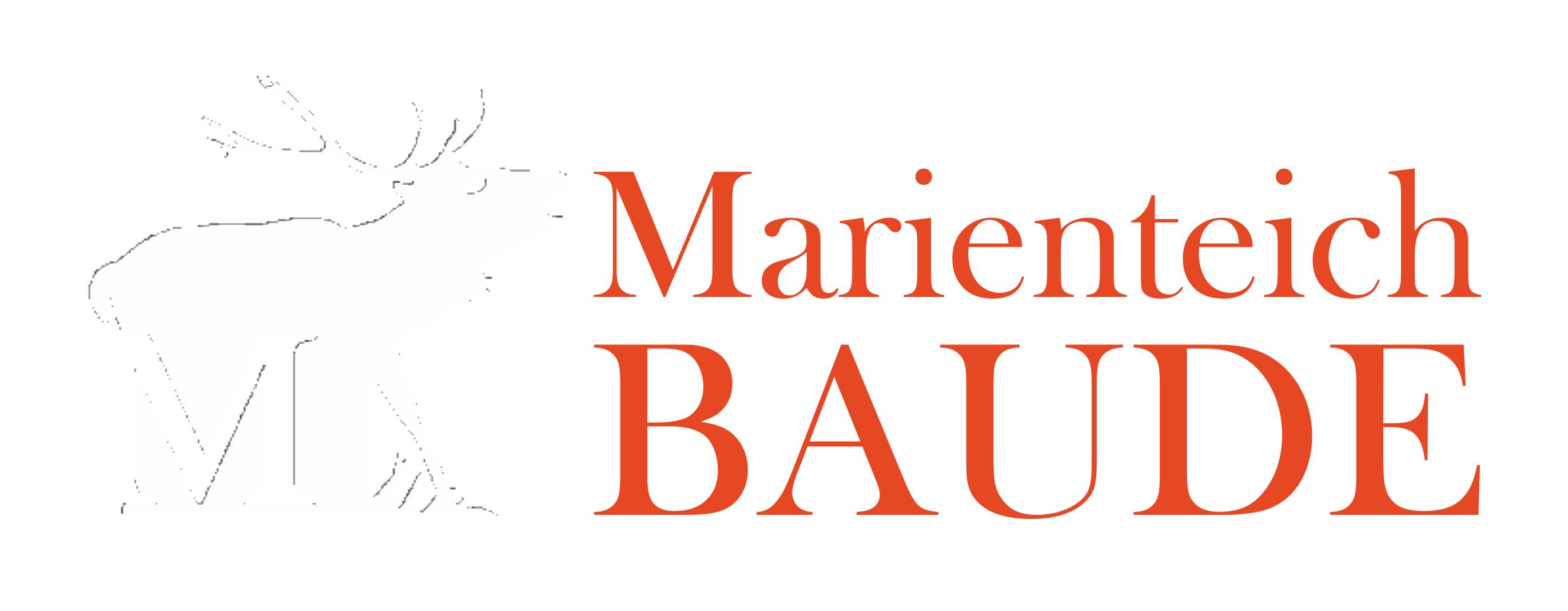 Marienteichbaude